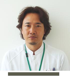 加茂クリニック 院長:鈴木信吉